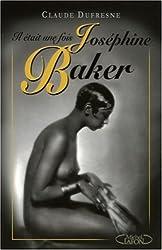 Il était une fois Joséphine Baker