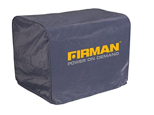 FIRMAN 1007 Inverter Cover preferred Cost