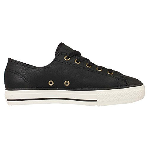 Converse Chuck Taylor All Star - Zapatillas Unisex adulto Black/White