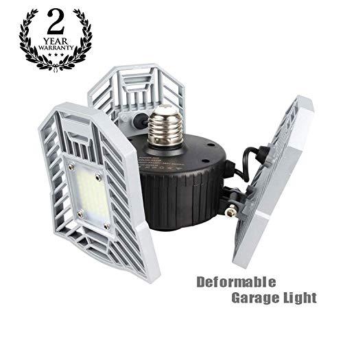 230V Led Night Light