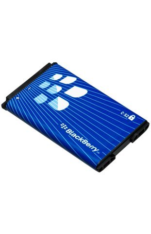 BlackBerry C-S2 for 7100 7100G 7100R 7100T 7100I 7100V 7100X 7130G 7130V Curve 8300 Curve 8310 Curve 8330 8700F 8700G 8700R 8700V 8707G 8707V