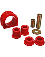 Energy Suspension 810104R Bushing for Tundra '02-'06