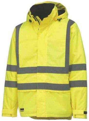 70333-260-3XL Helly Hansen 70333 Alta Padded Jacket Veste de travail et de s/écurit/é