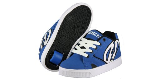 Propel Heelys Men's Blue 8 White Black 4ww0dxq8