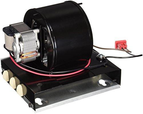 broan 655 heater - 2