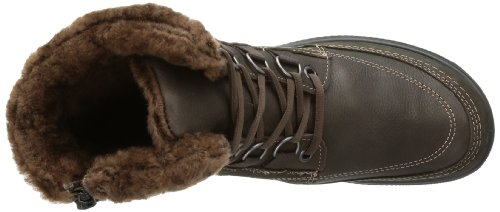 Jomos Freewalk 4, Women's Biker Boots Brown - Braun (Santos)