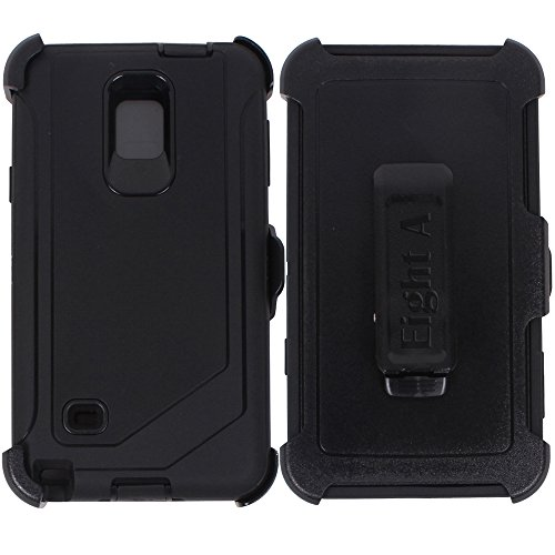 note 4 case clip - 4