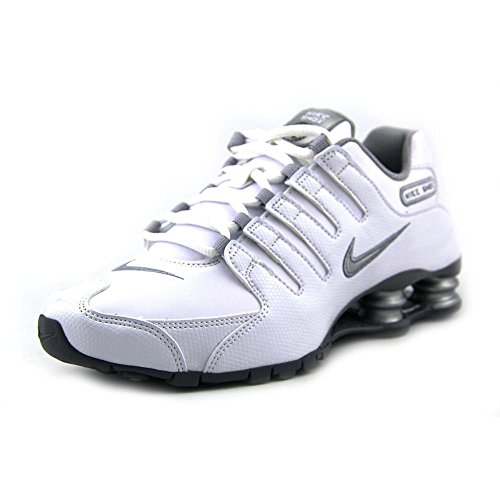 Nike Shox Nz Eu Review