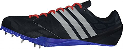 Adidas Scarpe a punta Adizero Prime Accelerator