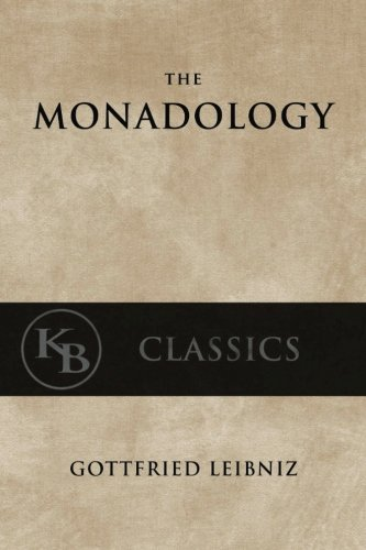 The-Monadology