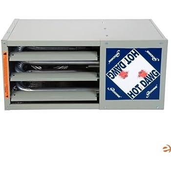 Modine Hd30as0121 Hot Dawg Heater 30 000 Btu Power