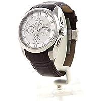 Tissot T035.627.16.031 Couturier Chronograph For Men