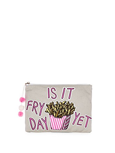 twig-arrow-printed-zip-pouch-is-it-fry-day-yet