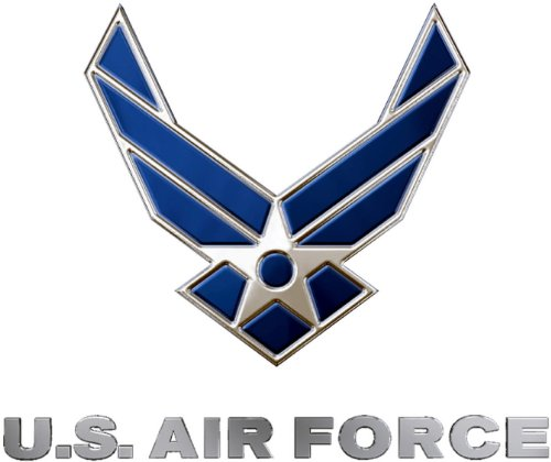 us-air-force-decal-is-5-with-free-shipping-in-the-united-states