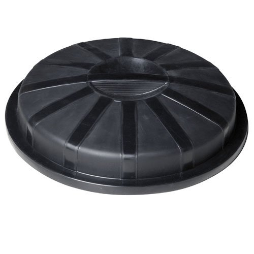 Fiel Kanguro 10010064 Tapa Cubo Basura 90 litros/nº 7 M123212