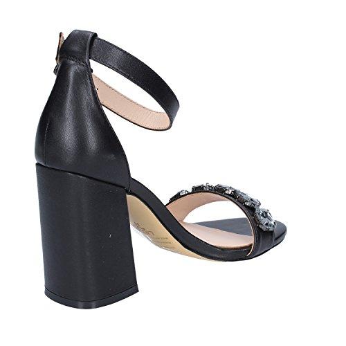 Liu Jo Jeans - Sandalias de vestir de Piel para mujer