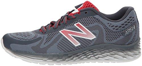 NEW BALANCE - New Balance KJARITPY, Kinder-Sportschuh - 33grau