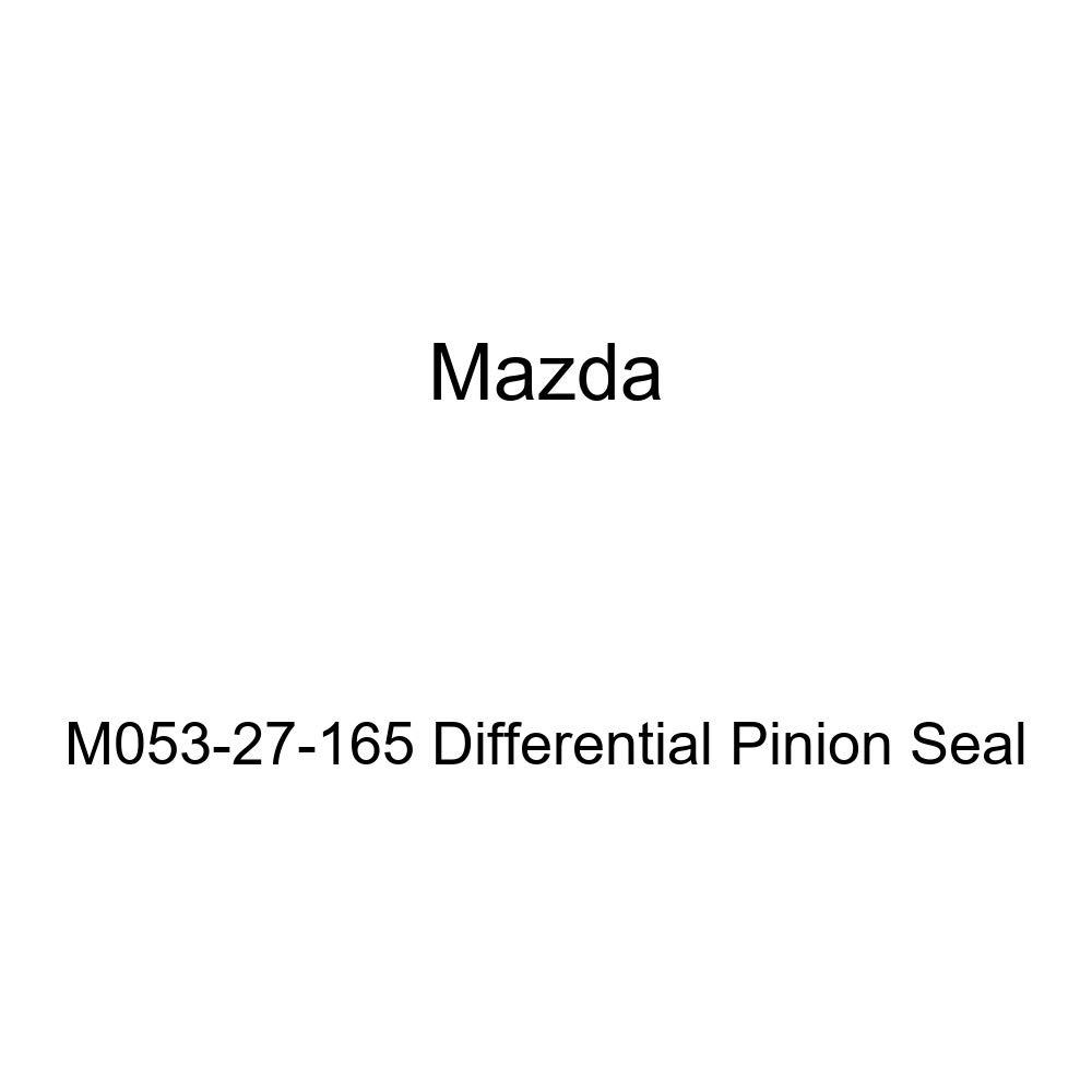 Mazda M053-27-165 Differential Pinion Seal