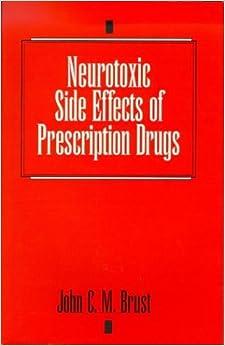 Descargar Utorrent Mega Neurotoxic Side Effects Of Prescription Drugs Epub Libre