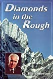 Diamonds in the Rough, Lee Roberson, 0873981790