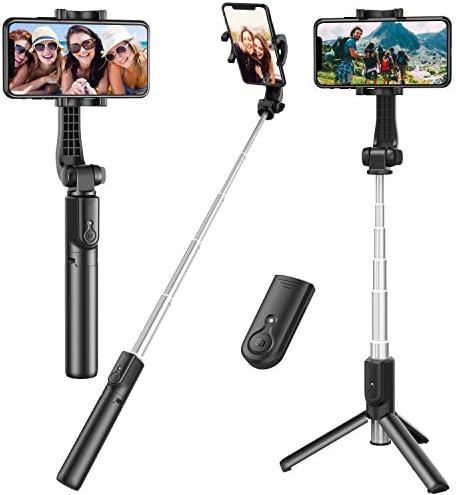 Videostick