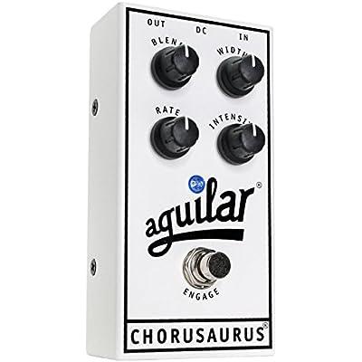 aguilar-chorusaurus-bass-chorus-pedal
