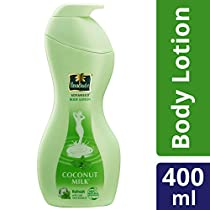 cba63c280 Skin Care Store   Buy Skin Care products online