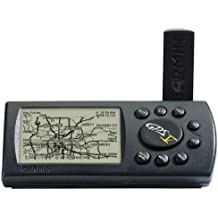 Garmin GPS V Waterproof Hiking GPS (Discontinued by Manufacturer)