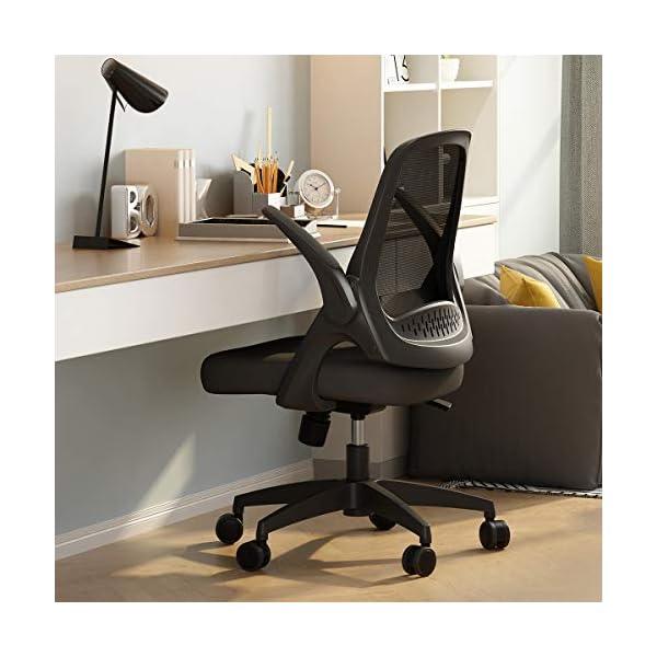 Hbada Desk Task Computer Chair