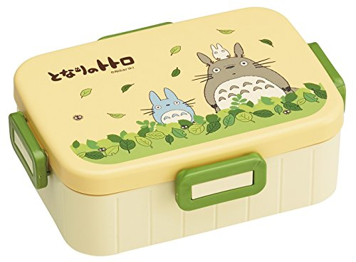 Skater-Japanese-Lunch-Box-900ml-with-4-locks-Ghibli-Neighbor-Totoro-Sampo-Walking-15
