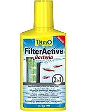 Tetra Filteractive - 250 ml