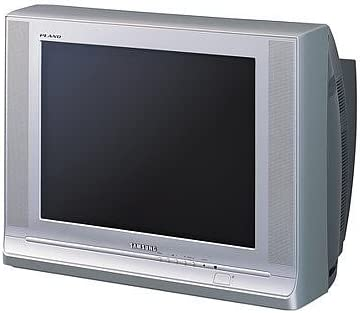 Samsung CW 21 A 113 N 4: 3 Formato 50 Hertz televisor: Amazon.es: Electrónica