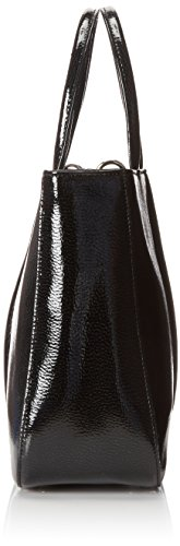 HOBO-Venice-Patent-Mariella-Shoulder-Handbag