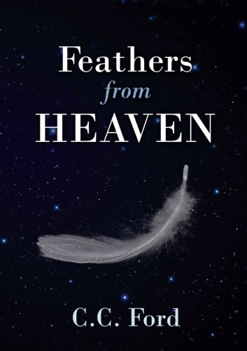 Feathers from Heaven (Cc Feather)