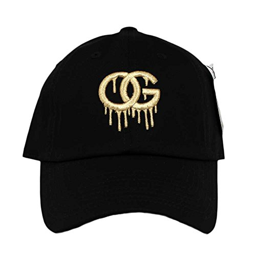Og Hats - 1