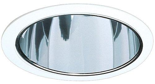 Elco Lighting ELA99SC 6'' Reflector Trim - ELA99
