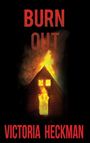 Animal Burnout - Burn Out