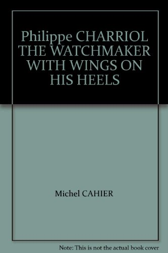 philippe-charriol-the-watchmaker-with-wings-on-his-heels