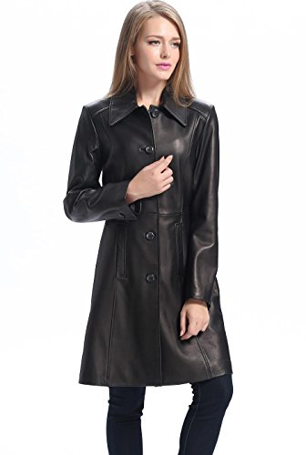 BGSD-Womens-Amber-Lambskin-Leather-Walking-Coat-Regular-Plus-Short