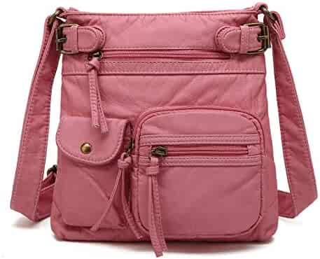 be6eaeb1c415 Shopping Pinks or Ivory - Top Brands - Last 90 days - Handbags ...