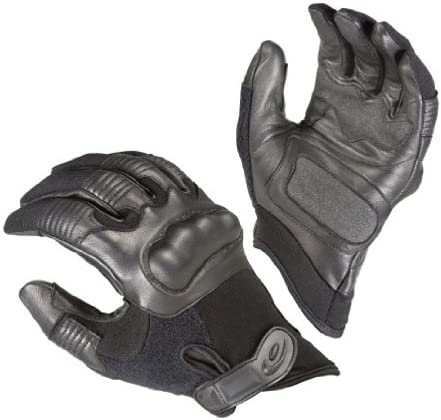 Best Hard Knuckle Gloves 2021: (Top 10 Guide) 3
