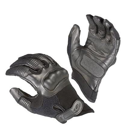 schlagring handschuhe