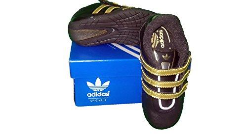 Adidas 660669 - goodyear race VC I zapatillas para niños