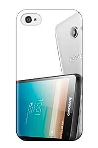Cute High Quality Iphone 6 4.7 Smartphone Lenovo S930 Desktop Background Case