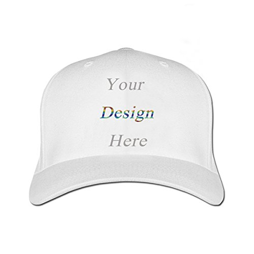 Personalized Gift Cap - 4