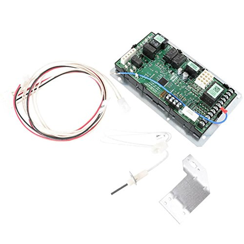 Lennox 12X08 - Ignition Control Board Kit (Lennox Control Board)