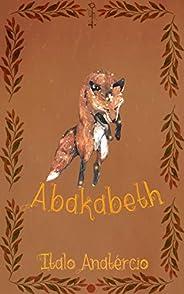 ABAKABETH