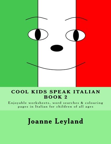 speak italian book - 5