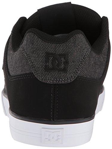 14 US DC Pure M Mens D Se Pure M Black Size SE 8H4qwP8
