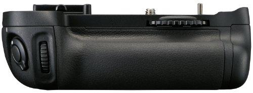 nikon-mb-d14-multi-battery-power-pack-for-nikon-d610-and-d600-digital-slr